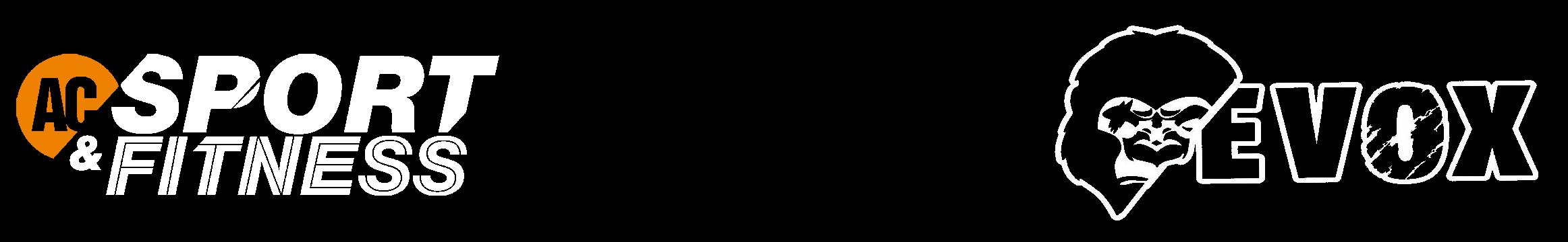 acsportmx
